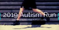 2019 Autism Run - Broken Arrow, OK - race49620-logo.bC3eQw.png