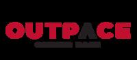 Outpace Cancer Race - Oklahoma City, OK - race62723-logo.bBra35.png