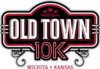 Old Town 10K - Wichita, KS - race20377-logo.bzpSBi.png