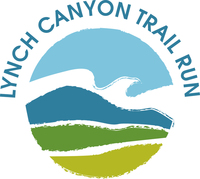 2017 Lynch Canyon Trail Run - Vallejo, CA - e21232fe-8cea-473c-9a03-a215893b25c0.jpg