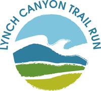 2017 Lynch Canyon Trail Run - Vallejo, CA - e21232fe-8cea-473c-9a03-a215893b25c0.jpg