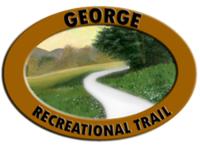 George Freedom Days Run - George, IA - race36242-logo.bA68FU.png