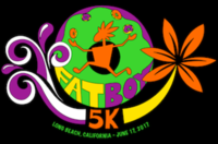 FAT BOY 5K,  Long Beach, CA - Long Beach, CA - 2e0efec4-487b-4482-9867-649b4564186b.png