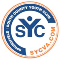 SYC 5K - Springfield, VA - race34084-logo.bxFPr0.png