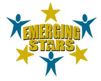 Emerging Stars 5k - Spotsylvania, VA - race65838-logo.bBGRvG.png