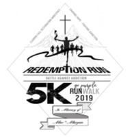 REDEMPTION RUN 5K Against Addiction - Salisbury, MD - race75918-logo.bC1X5H.png