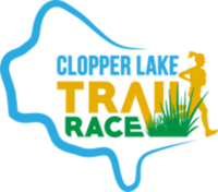 Clopper Lake Trail Race - Gaithersburg, MD - race76208-logo.bC3G9Z.png