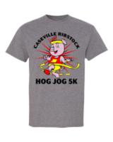 Caseville Hog Jog 5k Run/Walk - Caseville, MI - race76295-logo.bC2WhA.png