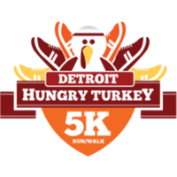 Detroit Hungry Turkey 5k - Royal Oak, MI - race50193-logo.bzLlI9.png