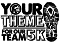 Your Theme For Our Team - East Troy, WI - race57459-logo.bAFm5s.png