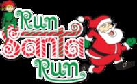 Run Santa Run 5K - Eau Claire - Eau Claire, WI - race38048-logo.bxSs6I.png