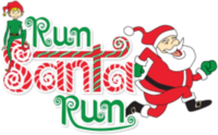 Run Santa Run 5K - Madison, WI - race22503-logo.bvITDJ.png