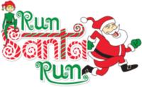 Run Santa Run 5K - Milwaukee - Milwaukee, WI - race76252-logo.bC2DX2.png