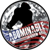 Abominable Snow Race - Merrimac, WI - race42602-logo.bCT4Dx.png
