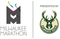 Milwaukee Marathon Presented By The Milwaukee Bucks - Milwaukee, WI - race66157-logo.bCFU8Y.png