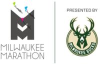Milwaukee Marathon Presented By The Milwaukee Bucks - Milwaukee, WI - race66157-logo.bCFU8Y.png