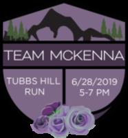 Tubbs Hill Run for Team McKenna - Coeur D Alene, ID - race76537-logo.bC4ZNa.png