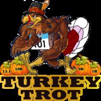 Turkey Trot  13.1/10k/5k/1k - Boise, ID - f276d7de-8407-4214-8778-4983f5b30f94.png