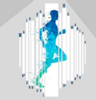 5K & Walk for Humanity - Seattle, WA - race76568-logo.bC5iPn.png