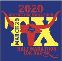 2020 Arlington Marathon, Half Marathon, 10K, & 5K - Arlington, TX - b2327809-6232-44dd-9de3-27cdaa293150.jpg