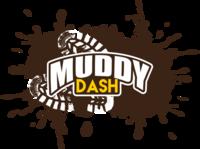 Muddy Dash - Colorado Springs - Colorado Springs, CO - 25f3c6ea-ece2-40a5-b9b9-ee2bc9222e08.png