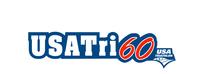 Pikes Peak Athletics USATri60 - Indoor Triathlon - Colorado Springs, CO - 67c2740d-8637-4bb6-959a-63f48067a463.jpg