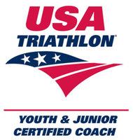 Youth & Junior Certification Clinic - Colorado Springs 2019 - Colorado Springs, CO - 1bedcfd8-66e7-4e3b-914a-fc2d9e1566c0.jpg