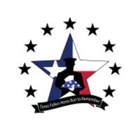 2020 Texas Fallen Heroes Run to Remember Virtual 5K - Friendswood, TX - race76608-logo.bC5y5e.png