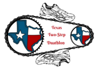 Texas Two-Step Du - Pflugerville, TX - race76586-logo.bC5lCM.png