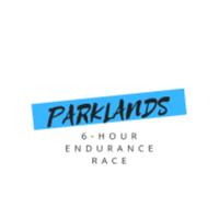 Parklands 6-Hour Endurance Race - Jasper, IN - race76489-logo.bC4P6Z.png