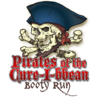 Bakersfield Pirate 5K Booty Run - Bakersfield, CA - race76570-logo.bC5gpN.png