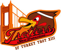 San Francisco Turkey Trot (17th annual Thanksgiving Run & Walk) - San Francisco, CA - 6b3ff4e8-d7e5-4f1d-bccf-b52cba392eea.jpg