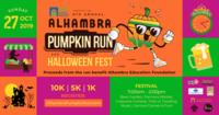 Alhambra Pumpkin Run 2019 - Alhambra, CA - 93937796-34c6-4fd7-9b94-aa8ccd38a45f.png