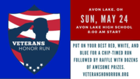 Veterans Honor Run - Avon Lake, OH - race71542-logo.bD3fU0.png
