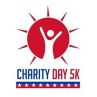 Charity Day 5K - Columbus, OH - race33478-logo.bzpe4n.png