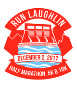 Run Laughlin 5K - Laughlin, NV - LOGO.jpg