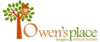 Owen's Place Run, Roll & Walk Charity Race - Dayton, OH - race76629-logo.bC5I5w.png