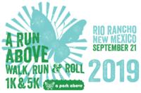 *A Run Above 2019* - Rio Rancho, NM - a6ca846e-4810-48f2-b14d-7a47d525f3b6.png