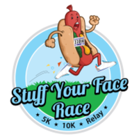 Stuff Your Face Race - Orlando, FL - race73929-logo.bC5fOY.png