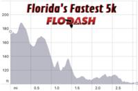 Florida's Fastest 5k - Clermont, FL - race75408-logo.bCWgUW.png