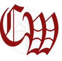 Cook-Wiss Peace, Love, & Run 5k - Philadelphia, PA - race56723-logo.bC4TC2.png