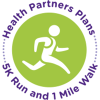 Health Partners Plans 5K Run and 1 Mile Walk - Philadelphia, PA - race72092-logo.bC5b_4.png