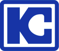Kaskaskia College Blue Classic 5k - Anywhere In The World, IL - race62468-logo.bC5T1T.png