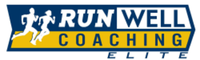 Half Marathon Training Kickoff - St. Jude - Edwardsville, IL - race76526-logo.bC4W92.png