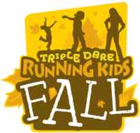 Triple Dare Running Kids Fall Race 5K/1M - Henderson, NV - 7e8e3a7a-0fc5-4e73-8f2d-8bf228d7a069.png