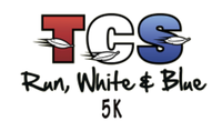 TCS Run White and Blue - Shorewood, IL - race76550-logo.bC5amh.png