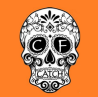 Catch Me if You Can 5k - Agawam, MA - race76211-logo.bC2aJR.png