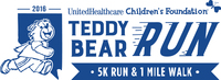 6th Annual Teddy Bear 5K Run & 1 Mile Walk at Tivoli Village - Las Vegas, NV - 493c86f3-28dd-4cd7-a6e7-6720dec09d40.jpg