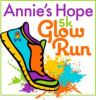 Annie's Hope Color Run - Reidsville, NC - race64102-logo.bBtsk9.png