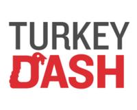 Turkey Dash Charlotte - Charlotte, NC - race76454-logo.bC4bcQ.png